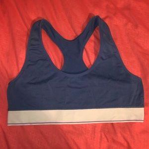 Aeropostale Intimates & Sleepwear - Aeropostale LLD sports bra